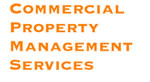 commercial property management services